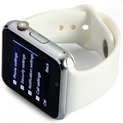 A1_Smartwatch_Phon-500x500