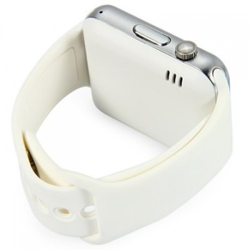 A1_Smartwatch_Phone_-500x500